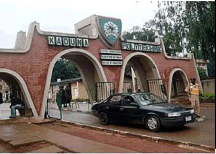 Resumption Date for Kaduna State Polytechnic (KAPOLY) 2019/2020