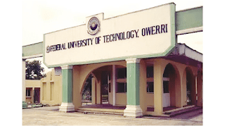 Federal University of Technology Owerri (FUTO) Resumption Date for the commencement of 2019/2020 Academic Session. The attention of the management of the Federal University of Technology, Owerri (FUTO) has been drawn to a purported notice of resumption of academic activities for the 2019/2020 academic session, requesting students to resume lectures onMonday, January 11, 2021. The Management of Federal University of Technology Owerri (FUTO) has trashed the circulating misinformation about the resumption date for The 2019/2020 academic session. The information notes that, all academic activities should commence starting from Monday, January 11, 2021.It also advises that lectures should begin from January 11, 2021. The secretary to the senate has denied notice noting that it was obviously written, signed poorly therefore, there was no way such information could come from his office. I wish to further state that neither management nor the senate has taken any decision on the date of the resumption of academic activities for the 2019/2020 session. He also stressed that, the school management and senate has not specify a date for the commencement of the 2019/2020 academic activities. I, therefore, on behalf of the Vice-chancellor, urge FUTO students and the general public to disregard such and await proper notice from the appropriate authority in due course. The Vice-Cancelloer therefore advises all students of FUTO to disregard such news. When the management is announces the school resumption date, it would be made available on the right platforms. Signed John U. Nnabuike Registrar/Secretary to senate