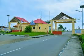 Akwa Ibom State Polytechnic 2nd Semester Exam Timetable for 2019/2020