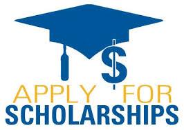 Voice Talent Online Scholarship 2020-2021