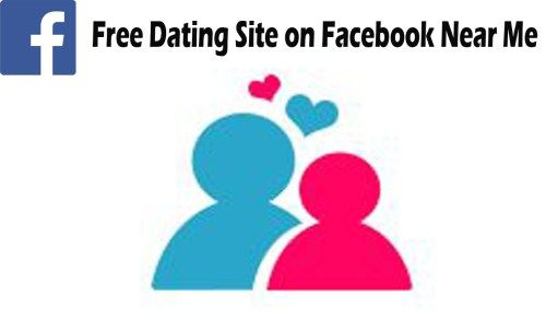 a fabulous adult dating web site