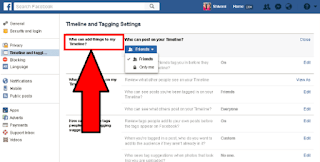 Facebook Private Account - How Can You Make Your Facebook Account Private