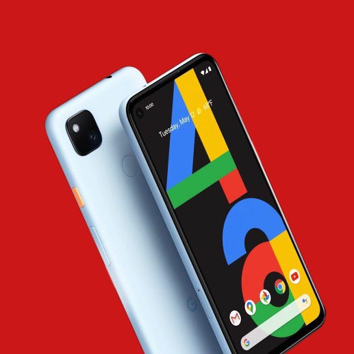 Best Google Smartphones
