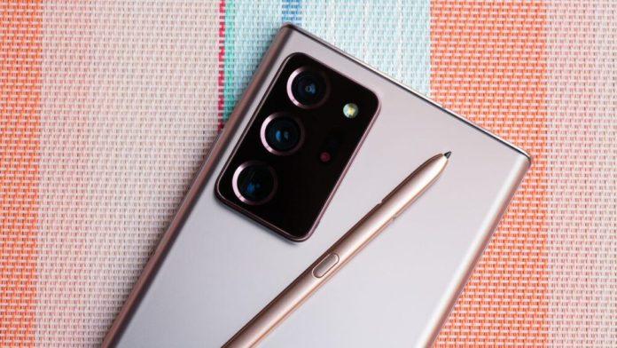 Best Samsung Phone 2021