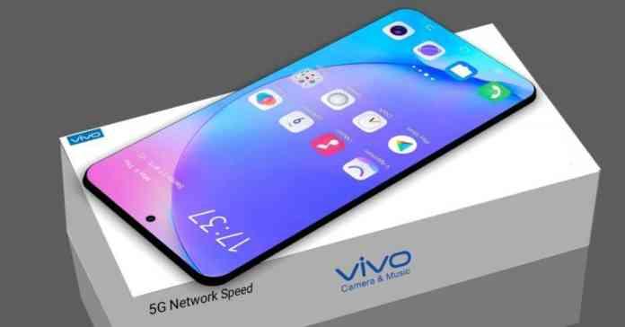 Best Vivo Mobile Phones