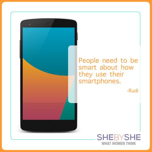 Smartphone Quotes
