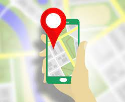 Track Smartphone Location for Free