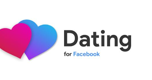 Dating For Facebook for Android