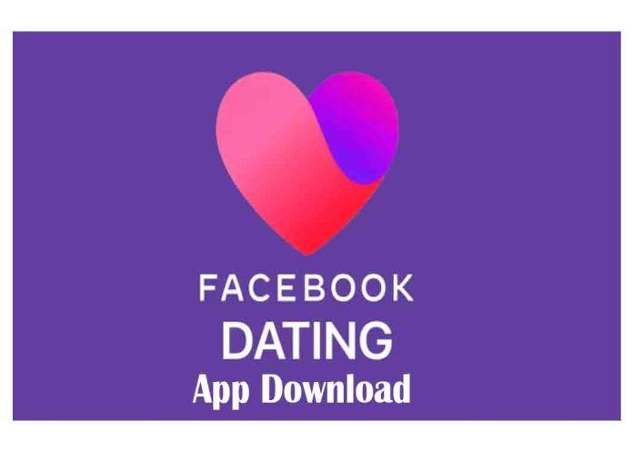 How Do I Download Facebook Dating App Free
