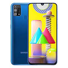 Best Samsung 6GB RAM Mobile Phones