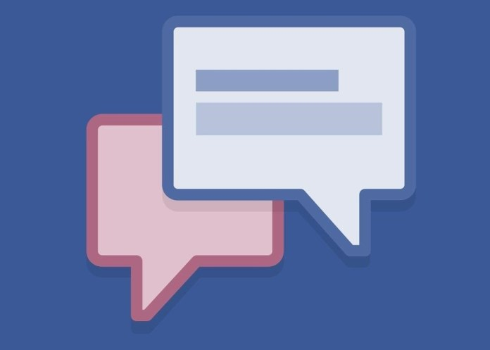 How To Read Archived Messages On Facebook App