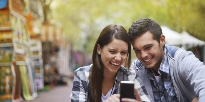 Facebook Dating Site Free Ap