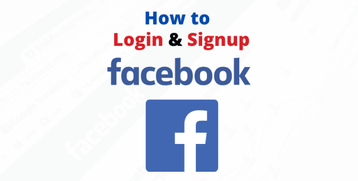 Welcome to Facebook Log In or Sign Up or Learn More