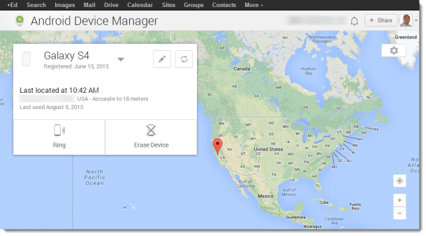 Android_Device_Manager_610x338