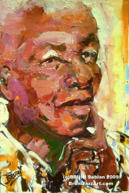 nelson_mandela_painting
