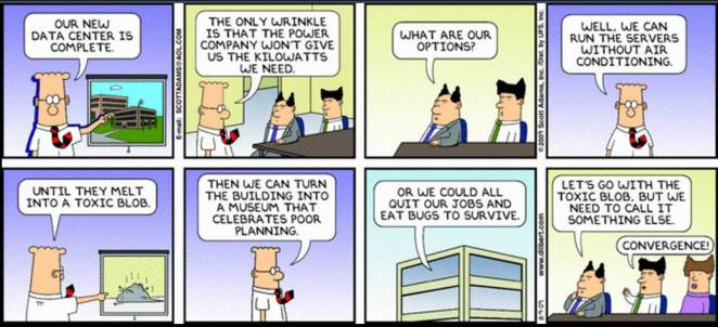 Dilbert_and_Convergence