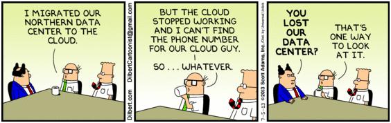 cloudcomput41