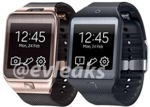 Samsung-Galaxy-Gear-2-Gear-2-Neo