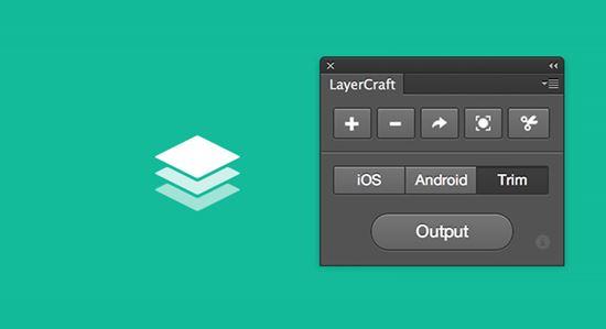 LayerCraft-photoshop