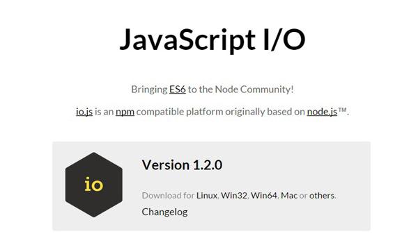 best-javaScript-libraries1
