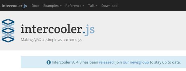 best-javaScript-libraries2