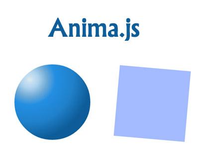 best-javaScript-libraries6