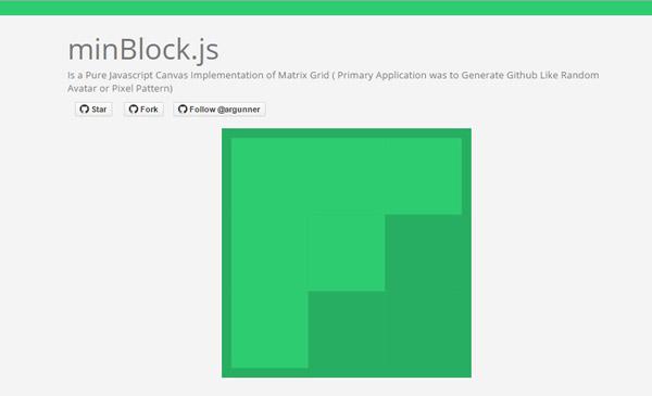 best-javaScript-libraries8