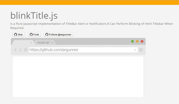 best-javaScript-libraries9
