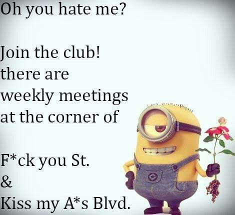 Top 40 Funniest Minions Memes funny hilarious?resize=470%2C430 collection of 20 popular funny minions memes