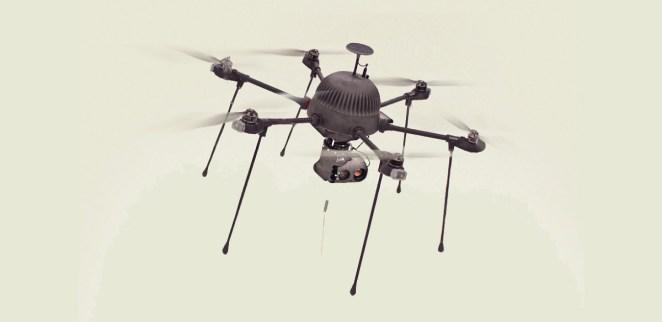 parc-spy-drone