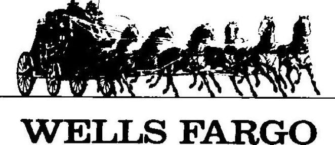 wells-fargo-stagecoach-logo