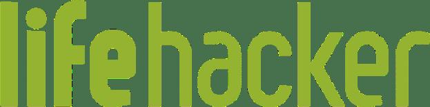 Lifehacker-logo