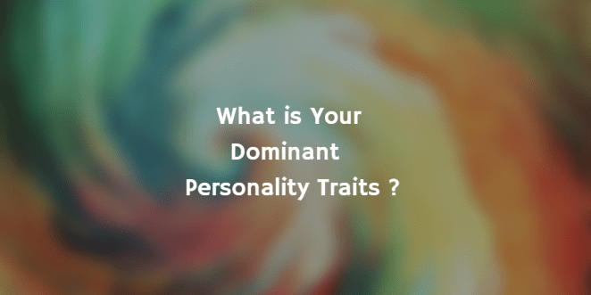 abstract-personality