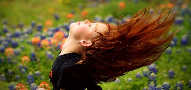 dream-spring-