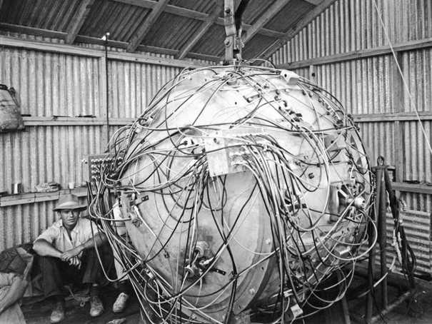 the-remarkable-story-of-the-worlds-first-atomic-bomb