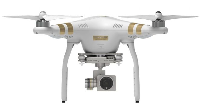 DJI-Phantom-3-Professional-Quadcopter-Drone-with-4K-UHD-Video-Camera
