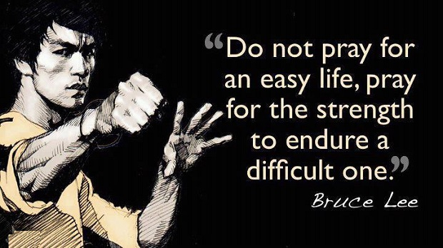 bruce-lee-quotes-1