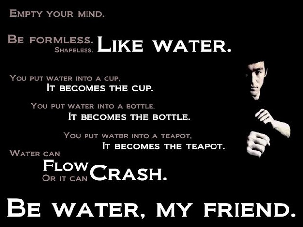 bruce-lee-quotes-25