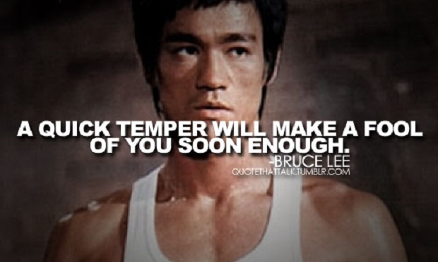 bruce-lee-quotes-37