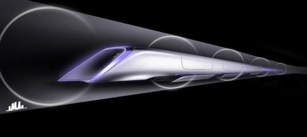hyperloop-630x281