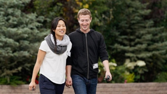 priscilla-chan-and-mark-zuckerberg