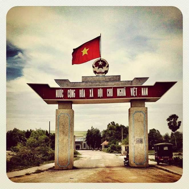 Photo Credit: MekongMonkey