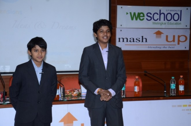 youngest-ceo-india