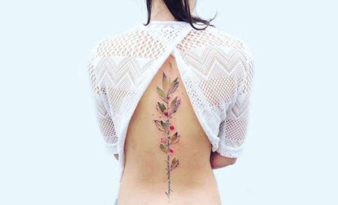 pis-saro-tattoos-13