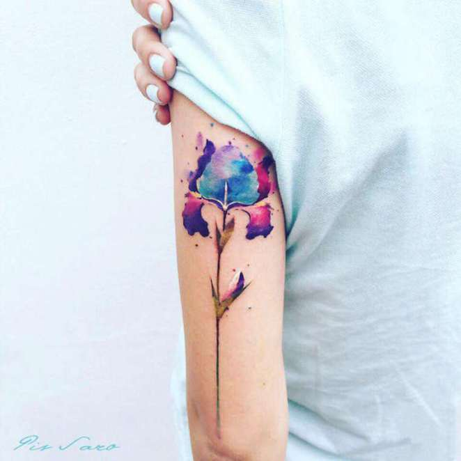 pis-saro-tattoos-19