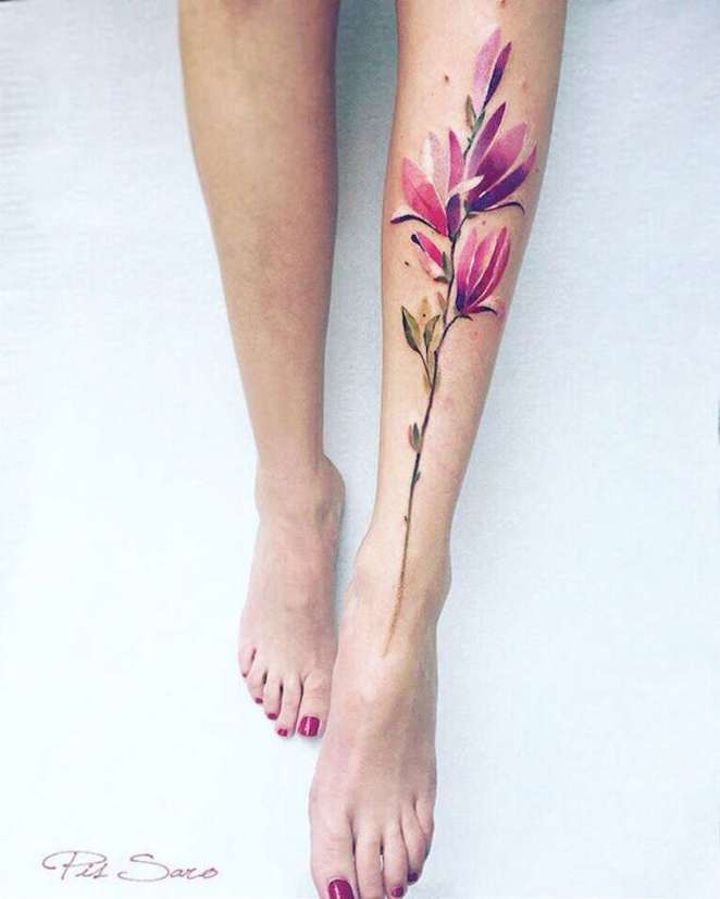 pis-saro-tattoos-9