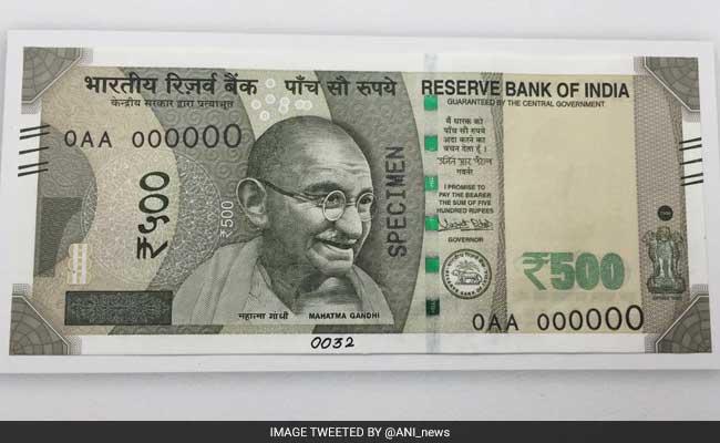500-rupee-note_india
