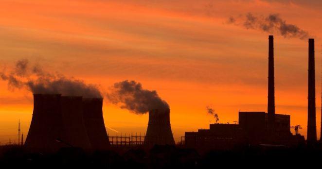 carbon-emmision