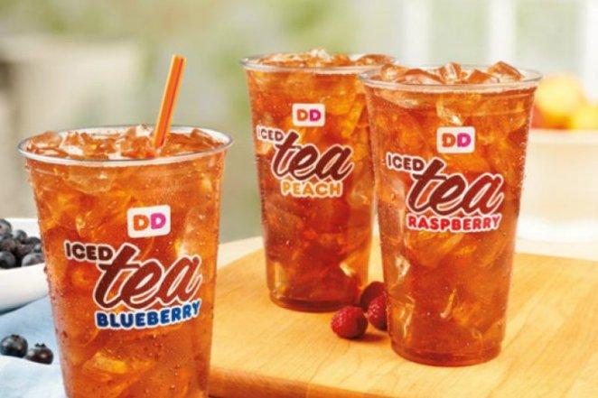 main_dd-iced-tea
