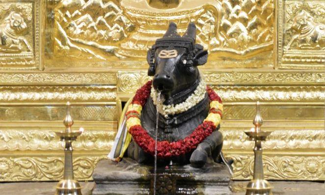 nandi-tirtha-temple-banglore-nandi